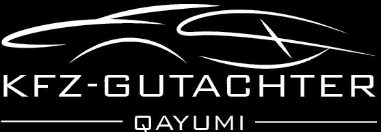 Gutachter Qayumi